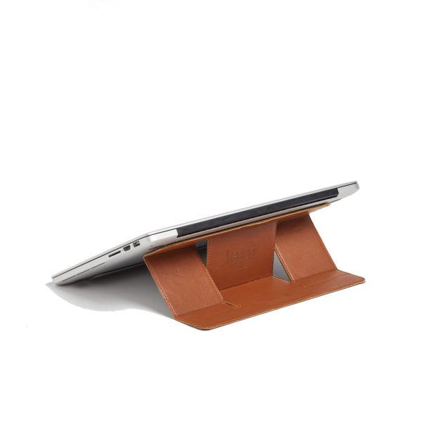 Taba Laptop Standı